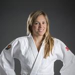 Master gestion deportiva - Laura Gómez