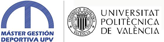 Master Gestión Deportiva UPV