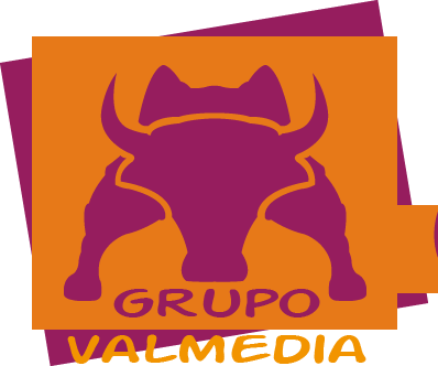 Grupo Valmedia