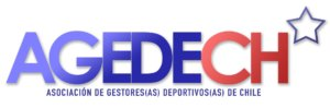 Proyecto Agedech