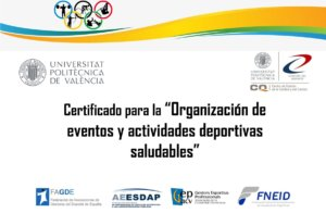 CertificadoEventos